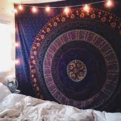 room tapestries plum bow medallion tapestry room hanging