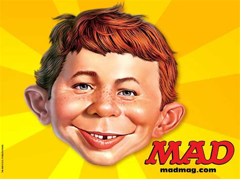 mad magazine mad on cartoon network images mad magazine hd wallpaper