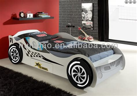 full size car bed full size car bed 28 images car beds for kids wayfair