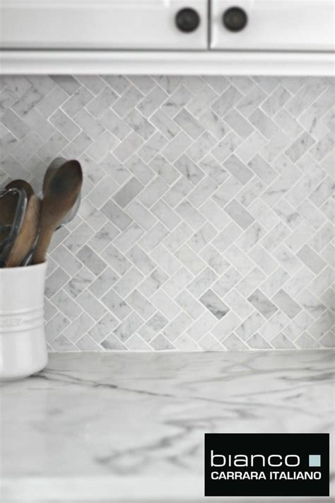 is marble good for bathrooms is marble tile good for bathroom floor gurus floor