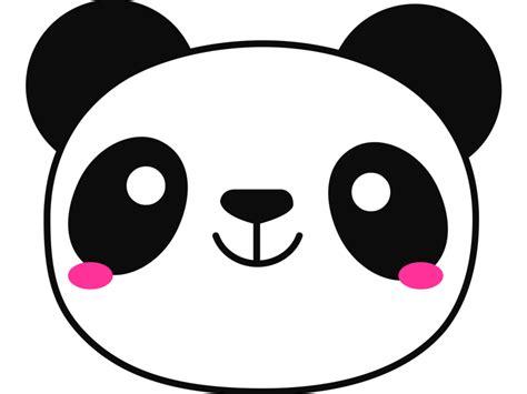 printable panda mask template pretty panda mask template pictures inspiration resume