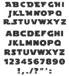 jedi star wars by bella mia designs home format fonts on