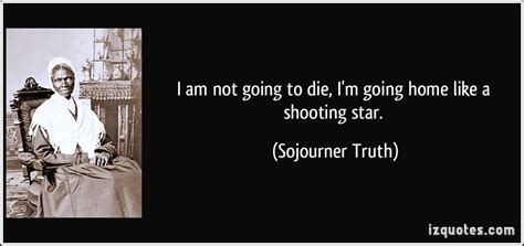 i not died i am in the next room shooting quotes quotesgram