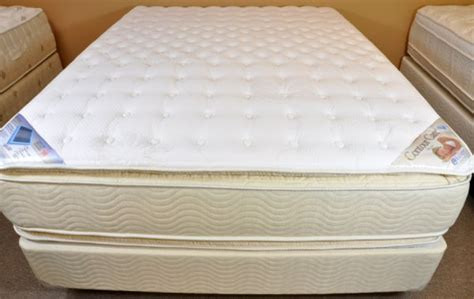Mattress King Billings by How Much Does A Futon Mattress Cost Air Four