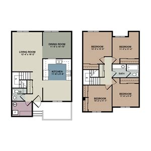 Apartments For Rent Cottage Grove Mn by Woodmount Townhomes Cottage Grove Mn Apartment Finder