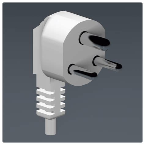 iec world plugs type d