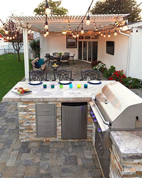 custom backyard bbq grills 17 best ideas about custom bbq grills on pinterest