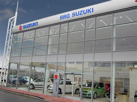 Suzuki Dealers Wallpapers Suzuki Dealership Locator