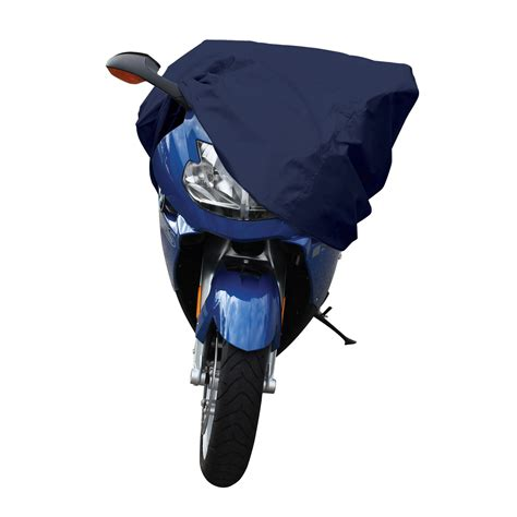 sportbike motorcycle cover blue scooter covers  bmw motorcycle covers ebay