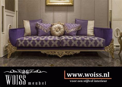 luxe meubels rotterdam meubelen woiss meubels luxe bankstellen aanbiedingen