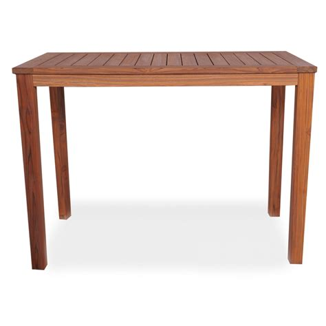 Lloyd Loom Bistro Table Lloyd Loom Bistro Table Bistro Table Lloyd Loom Cordoba Outdoor 790 Bistro Table Lloyd Loom