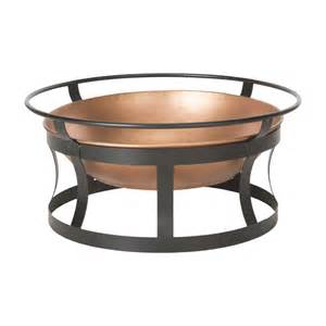 Fire Pit Chairs Lowes - safavieh furniture pit1012a bonaire fire pit lowe s canada