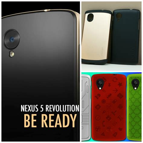 best nexus 5 app featured top 10 nexus 5 cases androidheadlines