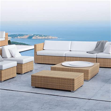 Dedon Patio Furniture Dedon Patio Furniture Dedon Patio Furniture Beyond The Veranda Lsfinehomes