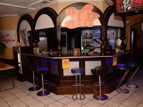 bar für zuhause karaoke club und bar in aschaffenburg mieten