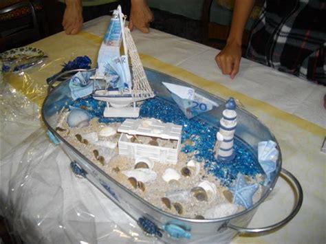 Wedding Gift Ideas Zurich wedding gift help forum switzerland