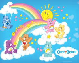 care bars care wallpaper images and wallpapers all free