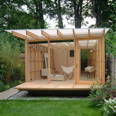 Types Of Shed by Shed Plans Viptypes Of Sheds How To Landscape Around A
