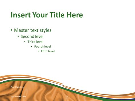 india powerpoint template india flag powerpoint template presentationgo