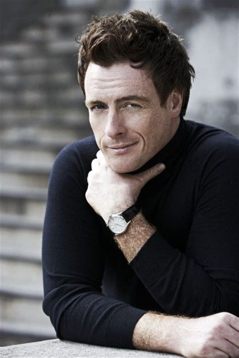 Stephens Also Search For Toby Stephens Iconic