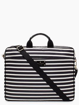 Up To 25 Leo Laptop Bags by The 25 Best Kate Spade Laptop Bag Ideas On