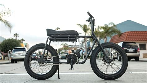 7 Reasons To Bikes And Bikers by Product Design The 73