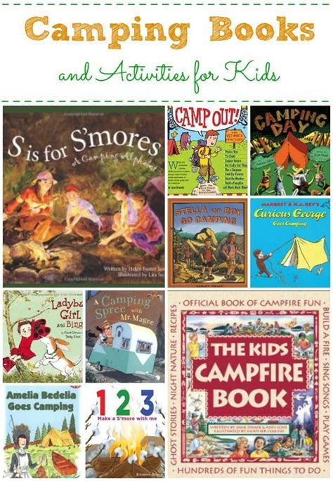 themes in book night 13 best family literacy night ideas images on pinterest