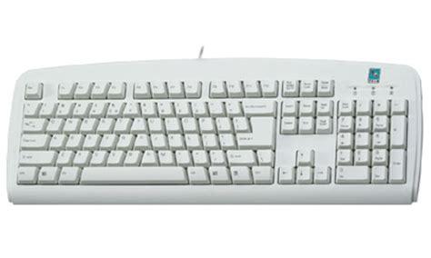 A4tech Keyboard Kb 720 Kbs 720 Slim Keyboard Usb Black 1 a4tech keyboard kbs 720 price in pakistan