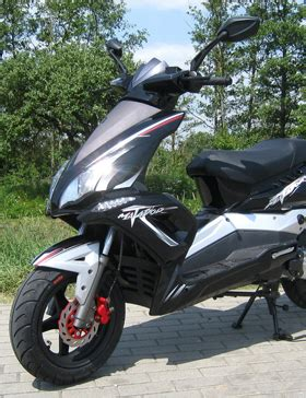 Motorrad Roller Real by Auto Und Motorrad G 252 Nstig Kaufen Real De