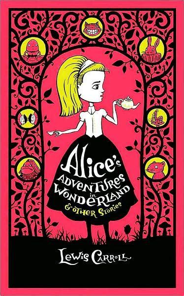 Barnes And Noble Mockingbird Alice In Wonderland Got Story Countdown