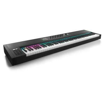 Pianika Yamada Box daftar harga keyboard musik murah november 2017