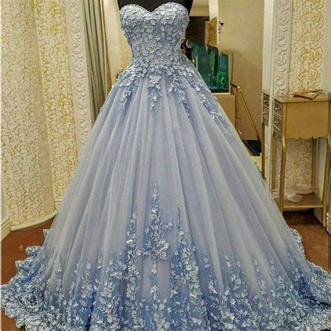 Gown Blue 25 best ideas about gowns on gowns