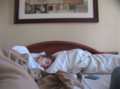 Professional Sleeper by Hotel Offers As Professional Sleeper Vagabondish