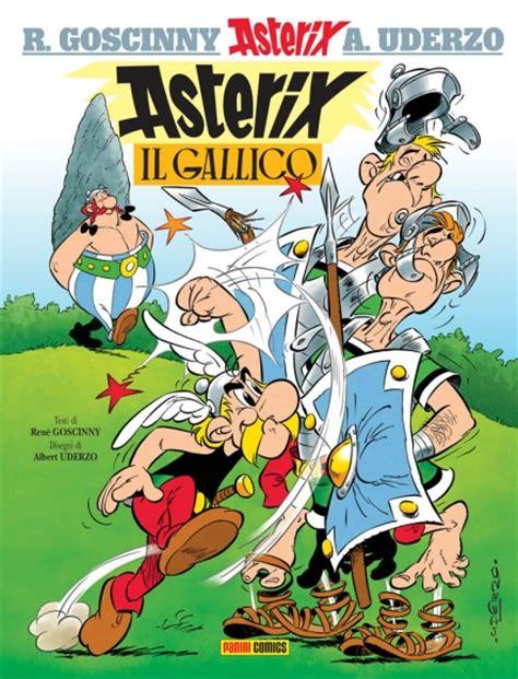 astrix legionario la gran 8421688537 ast 233 rix the collection the collection of the albums of asterix the gaul asterix the gaul