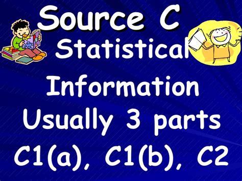 higher modern studies social 1471835847 pass modern studies higher