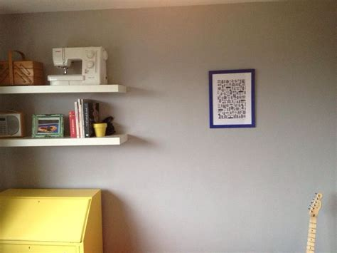 1000 ideas about dulux chic shadow on pinterest dulux grey paint dulux grey and dulux paint