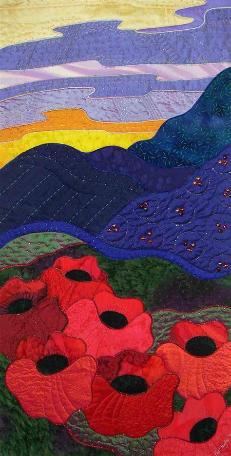 landscape quilt patterns best landscape ideas free landscaping designs quilting