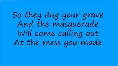 demons imagine dragons testo demons imagine dragons lyrics testo karaoke hd