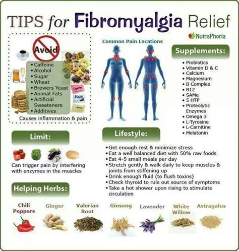 Fibromyalgia Relief Home Remedies by 17 Best Ideas About Fibromyalgia Diet On