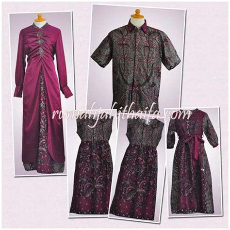 Baju Pilot Anak Anak By Andrey 22 konveksi seragam batik baju seragam batik keluarga