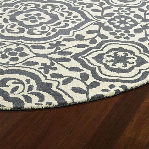 Rugs Direct Reviews by Rugs Direct Ankara Rounds Vintage Rugs Rugs Direct