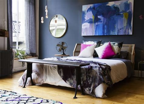 tone bedroom 5 ideas for decorating with tones this season the accent