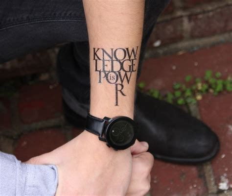 knowledge tattoo designs 1000 images about new ideas on