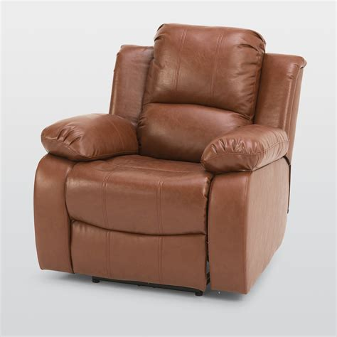 electric leather recliner asturias leather electric recliner armchair next day