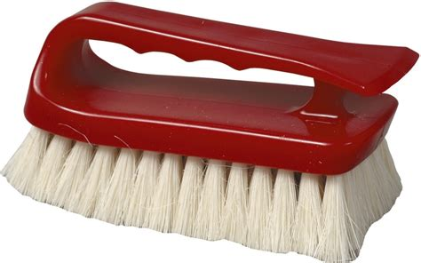sofa brush upholstery brush soft 2665 restormate cleaning supplies