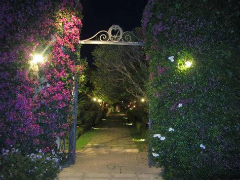 giardini di sicilia milazzo il giardino gelso villa san pietro milazzo messina