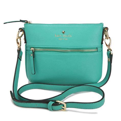 News Web Up Ebelle5 Handbags Purses 3 by Kate Spade Outlet Handbags Uk Handbags 2018