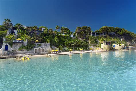 executive spa villa luxury villas vacation rentals