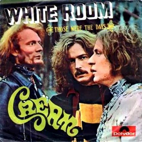 cream white room cream white room reviews and mp3