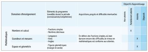 exemple rapport d activite professionnelle document